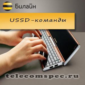 USSD-команды
