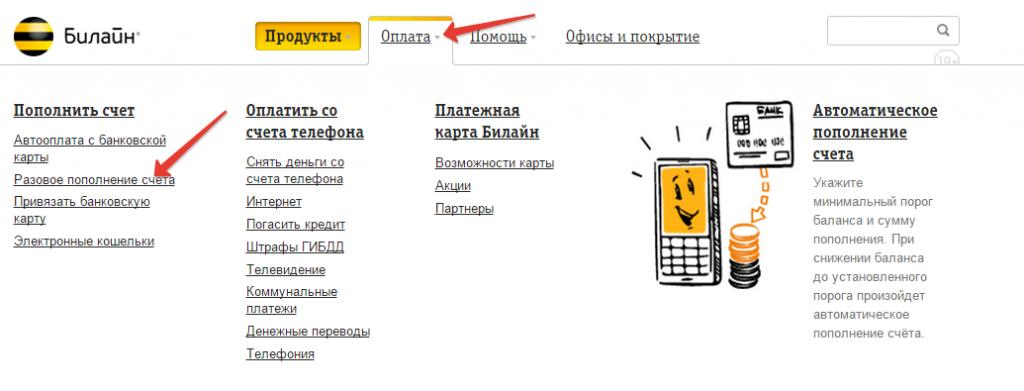 Смотреть русское порно видео онлайн, бесплатные ролики с русскими на 4ertik.porn