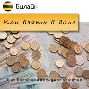 Доверительный платеж