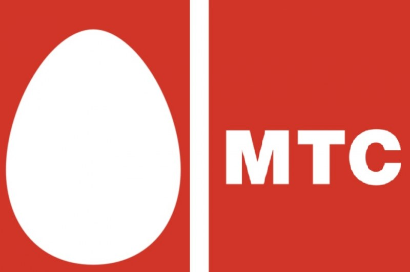 мтс выбрать номер телефона онлайн оренбург