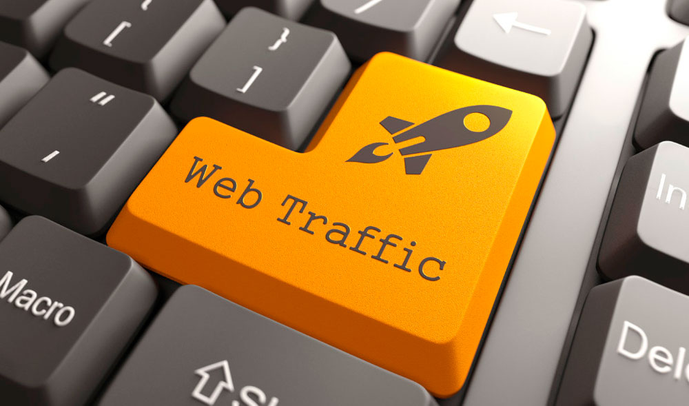 Скачать программу для трафика интернета мтс