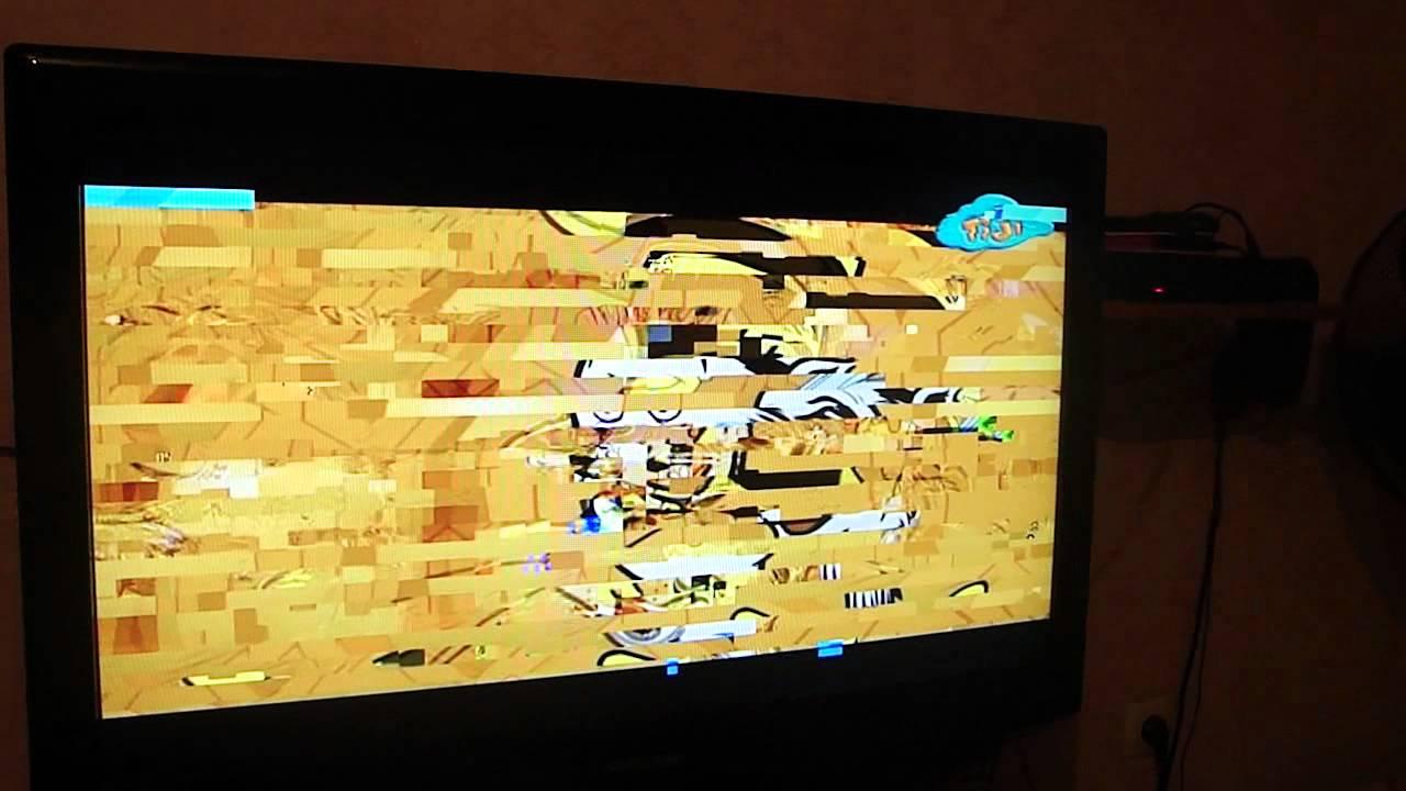 Что делать если не работает телевидение от Ростелеком