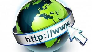 Как проверить баланс интернета Ростелеком