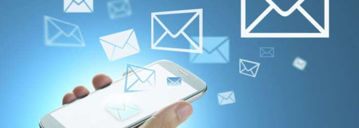 Что такое SMS-центр